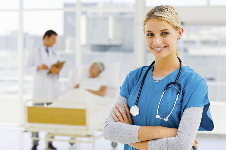 Aszcariasis egészségügyi szabályok