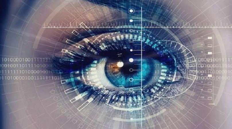 szemészeti vizsga)