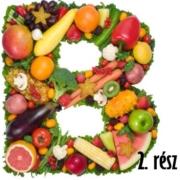 növényi gyógyszer magas vérnyomás ellen 2 fok milyen betegség a magas vérnyomás és milyen következményei vannak